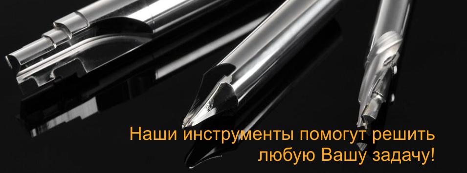 slider image3